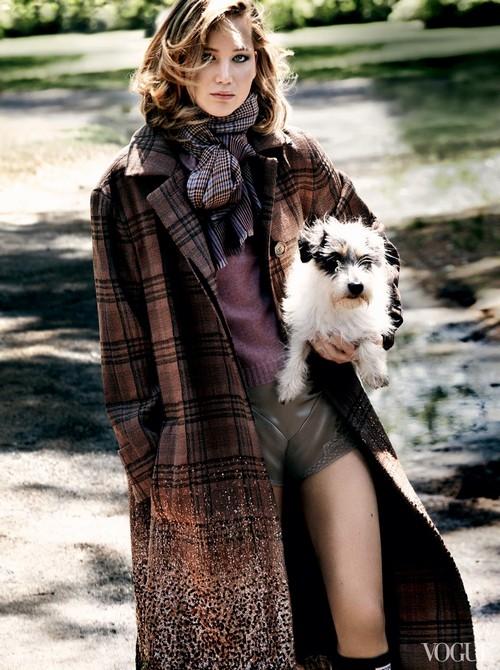 Vogue-US-September-2013-Jennifer-Lawrence-5