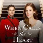'General Hospital' News: Jack And Kristina Wagner's Hallmark Drama 'When Calls The Heart' Renewed For Season 4