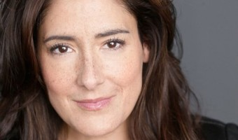 'The Young and The Restless' Casting News: Another World Alum Alicia Coppola Joins Y&R