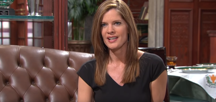 michelle stafford and her husbandmichelle stafford instagram, michelle stafford yr, michelle stafford young restless, michelle stafford charmed, michelle stafford retour feux de l'amour, michelle stafford, michelle stafford net worth, michelle stafford height, michelle stafford imdb, michelle stafford movies and tv shows, michelle stafford gina tognoni, michelle stafford age, michelle stafford husband, michelle stafford scientologist, michelle stafford twitter, michelle stafford married, michelle stafford brain tumor, michelle stafford and her husband, michelle stafford partner, michelle stafford general hospital
