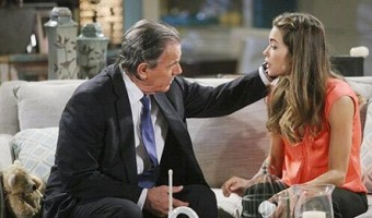 The Young and the Restless Recap and Weekly Review May 26 – May 30