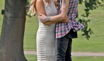 Zayn Malik Dumps Perrie Edwards, Break Up Ends Engagement