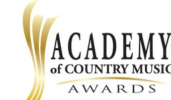 49th Annual Academy Of Country Music Awards Live Stream – Watch HERE!