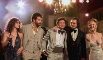 American Hustle Trailer: More Plot And Less Cool? (VIDEO)