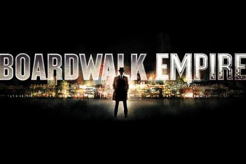 Boardwalk Empire Ending After Season 5