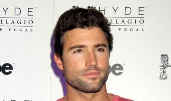 Brody Jenner Refusing To Attend Kim Kardashian Wedding, Has To 'Work' This Weekend