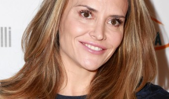 Brooke Mueller Worst Faults Has Been A Battle With Substance Abuse
