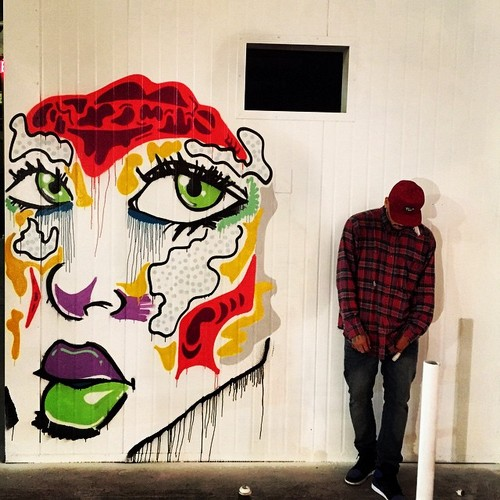 Chris Brown Apologizes To Karrueche Tran On Instagram (PHOTO)