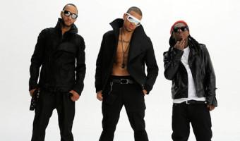 Lil Wayne Urges Drake To Squash Beef With Chris Brown