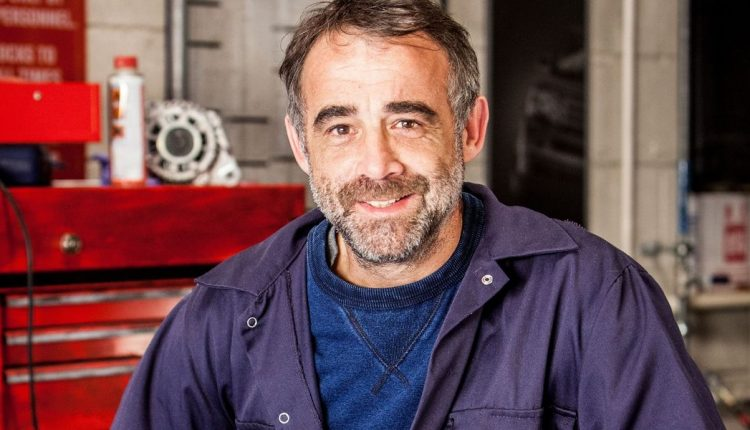 coronation-street-michael-le-vell-kevin-webster-1563094810