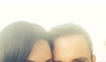 Courteney Cox Engaged to Johnny McDaid! Here Comes the Bride!