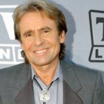 No More Monkees At Davy Jones' Funeral