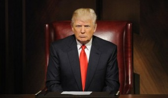 Celebrity Apprentice 2014 Contestants Leaked: LIST HERE!