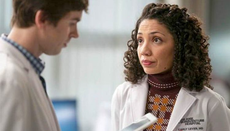dr-carly-lever-good-doctor-1095584