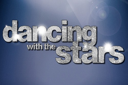 Dancing With The Stars 2013: Professional Pairings HERE!