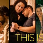 This Is Us Spoilers: When Does This Is Us Season 2 Premiere On NBC?