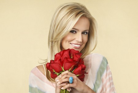 Emily Maynard Wants Her Own Reality Show!