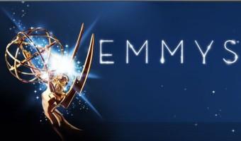 Primetime Emmys 2012: Who Won What?