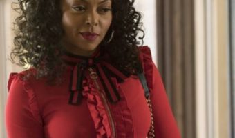 Empire 2017 Spoilers: Season 3 Episode 10 Summary and Synopsis – Sound And Fury