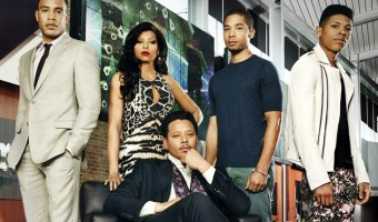 Empire Spoilers Tease Spinoff From Lee Daniels: Casting Call Sent Out For Transgender Singers