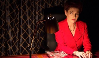 'General Hospital' News: Carolyn Hennesy Starring In Exciting New Movie, 'Diamond Dayze'