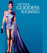Jennifer Lopez for Venus Razors – Photos