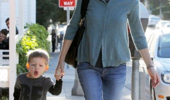 Jennifer Garner Forgives Ben Affleck Cheating Scandal – Spending Christmas Together In Montana, Divorce On Hold?