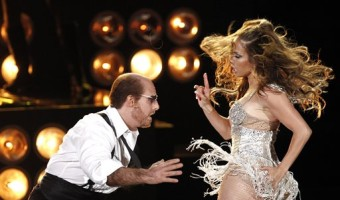 Jennifer Lopez 'Saddened' By Katie Holmes And Tom Cruise Divorce