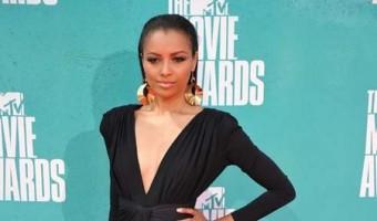 2012 MTV Movie Awards Full Winner LIST HERE!