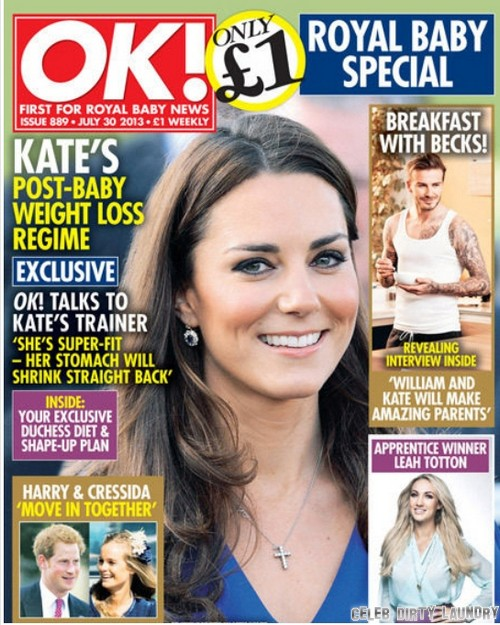 kate_middleton_weight_loss