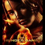 NEW 'Hunger Games' Clip