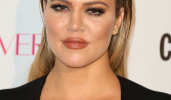 Khloe Kardashian Inconsolable Over Lamar Odom: Family Rallies, Kendall Tweets Sad Message To Lamar On Life-Support