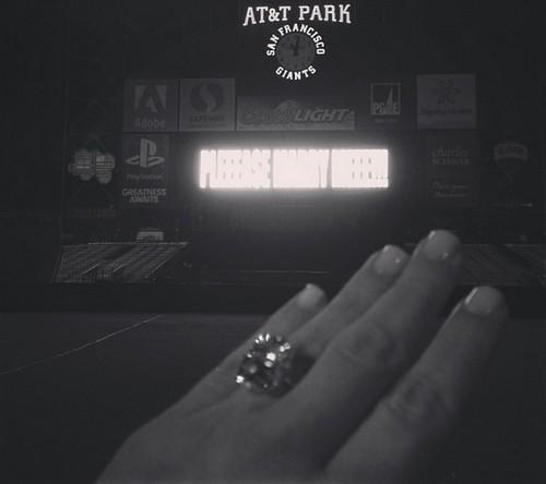 kim_k_ring