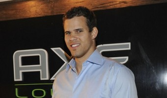 Kris Humphries Suing One Night Stand After Herpes Contraction–Does Kim Kardashian Have It Too?