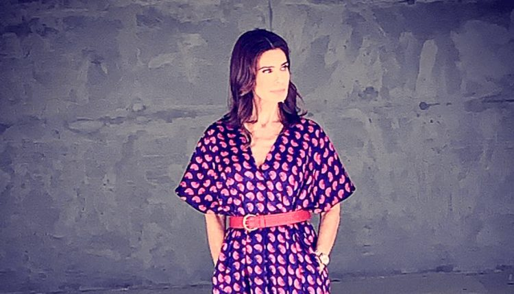 kristian-alfonso-hope-brady-princess-gina-days-of-our-lives-spoilers-dool