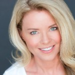 "'General Hospital' News: Kristina Wagner Says Felicia Is ""Sticking Around"" GH"