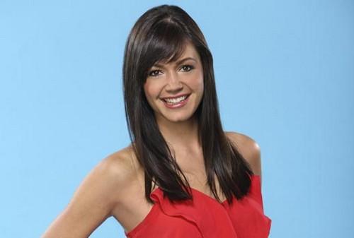 The Bachelorette Desiree Hartsock Episode 5 Recap 6/24/13
