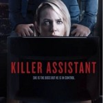 """'Days Of Our Lives' News: Arianne Zucker Starring In New Movie """"Killer Assistant"""""""