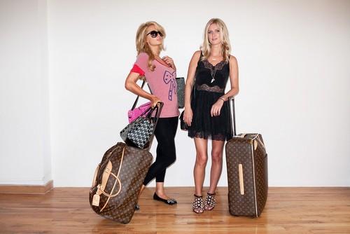paris_luggage