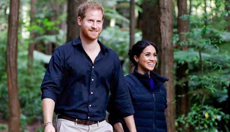 prince-harry-and-meghan-hike-new-zealand-t