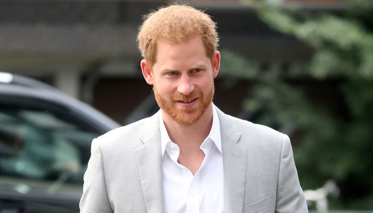 prince-harry-gift-t