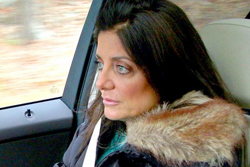 real-housewives-of-new-jersey-season-5-kathys-driving-lessons