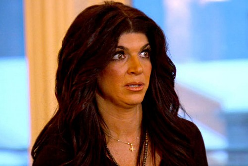 The Real Housewives of New Jersey Season 5 Episode 7 RECAP 7/14/13