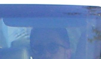 Robert Pattinson And Dylan Penn Still Together, Rob Just Friends With Kristen Stewart?