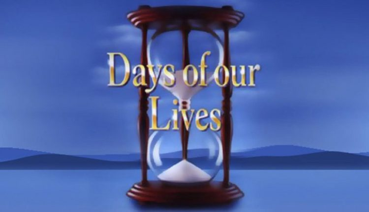 rsz_days-of-our-lives-dool