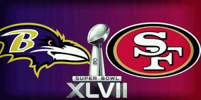 Super Bowl Survival Tips and Super Bowl VIDEOS HERE!