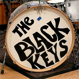 the-black-keys