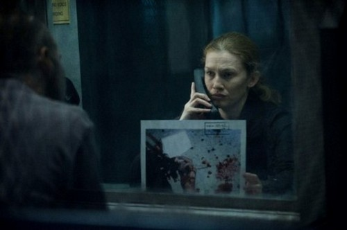 The Killing RECAP 6/2/13: Season 3 Premiere 'The Jungle;That You Fear the Most'