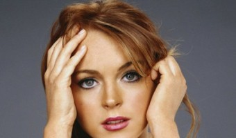 Lindsay Lohan Cannot Pay Her Rent – Will Be Evicted Soon