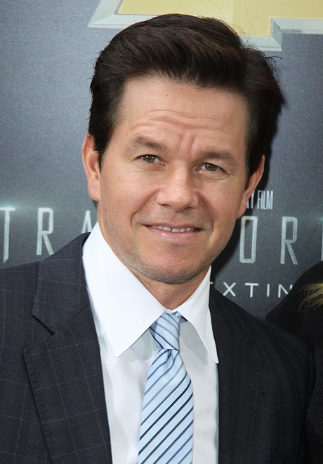 'Transformers: Age Of Extinction' New York Premiere